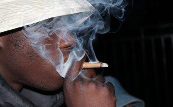 cannabis rehab